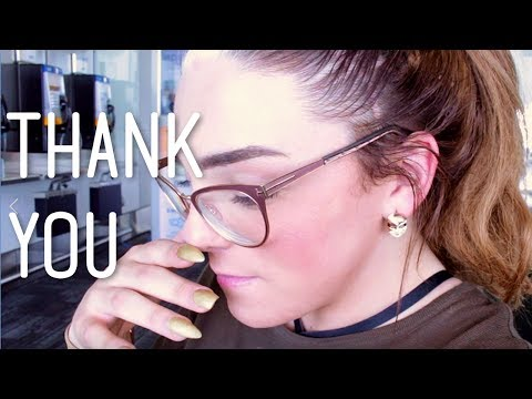 My Life is Changing | Stef Sanjati