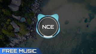 Wonki - Sunset Paradise | ♫ Copyright Free EDM