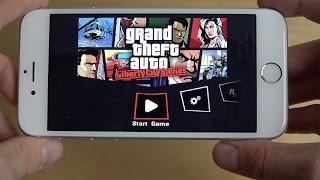 تحميل لعبة قراند الجديدة GTA Liberty City Stories للاندرويد