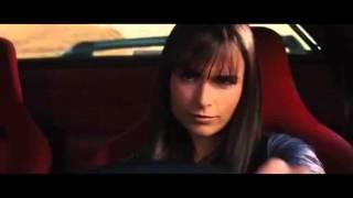 Скачать Fast Furious 1 6 Raptile Ft Da Lioness Cronite HandzUp