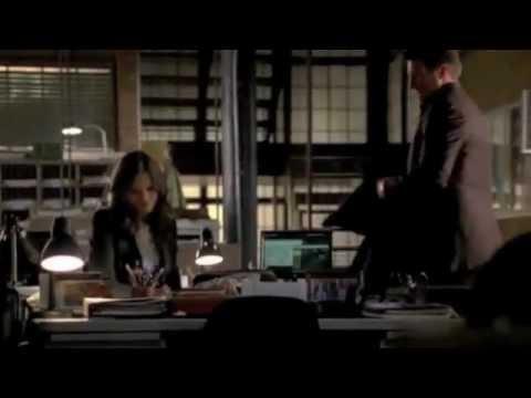 Castle & Beckett- You Belong with Me