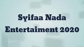 Download Lagu Ayun Ambing Syifa Nada 2020 mp3
