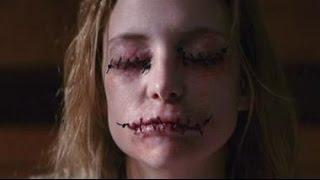 La llave del mal (Trailer)