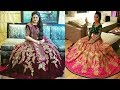 The Most Gorgeous Bridal Lehenga Of The Year 2018