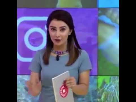 Rudaw.tv