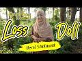 Loss Doll Versi Sholawat  - Arinil Haq Salsabilah