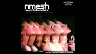 Nmesh : Nu.wav Hallucinations