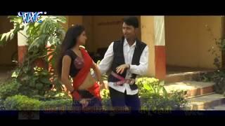 आये हो दादा कमरिया दुखाता - Aaye Ho Dada Kamariya Dukhata - Bhojpuri Hot Songs