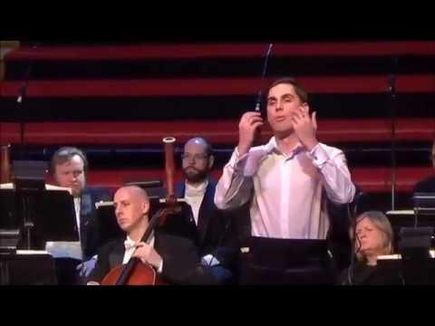 """Wojtek Kaczmarek -""""Gdybym był bogaczem""""  Koncert Galowy w Chicago  13.01.2018 r."""