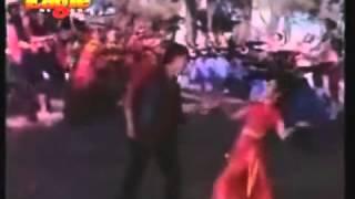 Ramailo ghamailo koshi tiraima-Aashirbad.flv