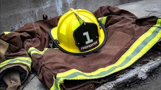 Oakland Residents Call Cops On Uniformed Black Firefighter Conducting Yard Inspections