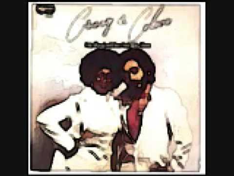 Celia Cruz y Willie Colón - Usted abusó