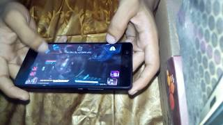 Honor 8 Smart Gaming Review
