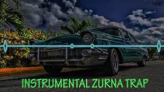 İnsturmental Zurna Trap (remix bass) Arabic Resimi