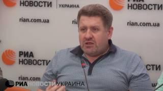 Бондаренко  главная проблема Украины – инфантилизм власти