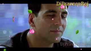 Hamko Deewana Kar Gaye Title Track Love Mix Dj Praveen Raj