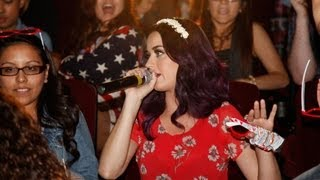 Katy Perry: Part Of Me Movie - Los... @ www.StoryAt11.Net