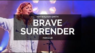 Kim Walker-Smith: Let God's Love Rewrite Your Story