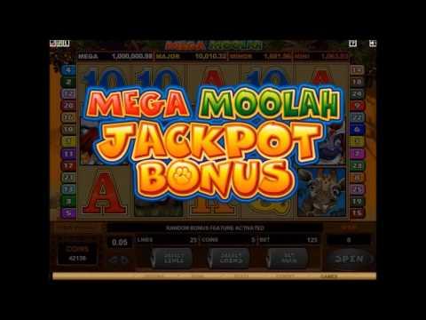 ZODIAC CASINO: Winner Hits 1 Million Jackpot