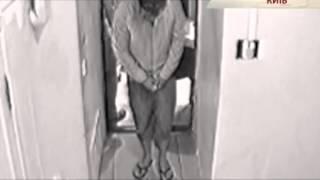 Милиционеры в Киеве ограбили элитный ювелирный магазин - Чрезвычайные новости, 27.08(, 2014-08-27T19:19:11.000Z)