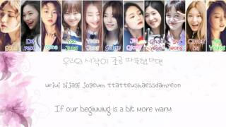 Dream girls lyric coming this night all the picture used were from fancam and photoshoot . i didn't own any of pic. credit to owner : han /rom...