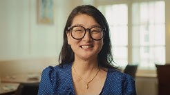 Mit Menschen kommen Küchen: Restaurant Chun Hee
