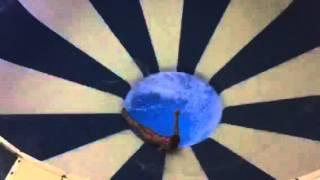 Аквапарк.СПБ.Горка унитаз...(, 2016-01-18T09:15:25.000Z)