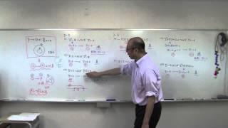 2526 高校数学 数Ⅰ 集合と論証 命題の真偽と集合