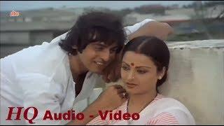 Download Hindi Video Songs - aapki aankhon mein kuch