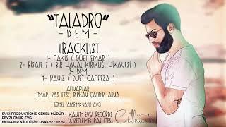 Taladro - Dem ( Full Albüm)