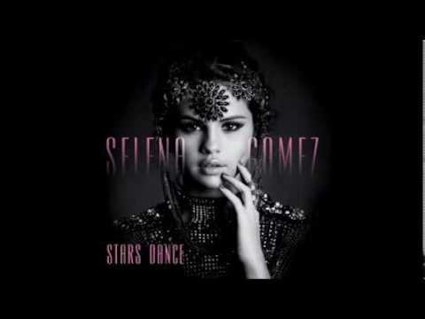 Selena Gomez  Sad Serenade (KLİP)