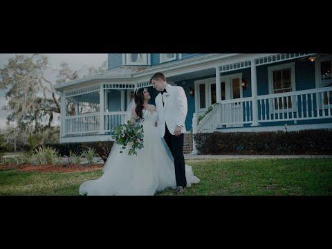 mr.-&-mrs.-mcelwee-wedding-film-|-the-highland-manor