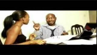 Ngati Suli Pafupi by Mr Bruce (Guy wapa easy)