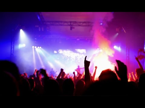 Business of Music: Music Streaming