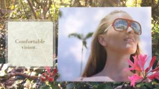 Pearle Vision-Roswell - Why Wear Sunglasses?