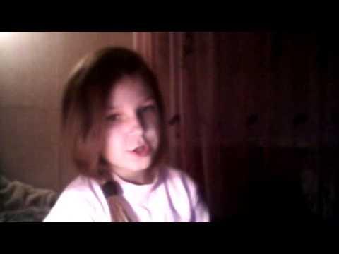 моя страница в вк - YouTube