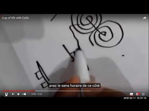 2018 04 11 PM Public Teaching in French - Enseignements publics en français
