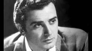 "Franco Corelli "" O Lola ch"