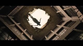 Дивергент. Русский трейлер 2014