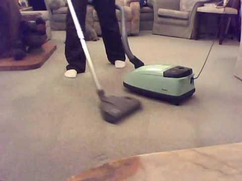 Wessell Werk Clean And Turn Floor Brush Doovi