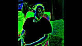 Three 6 Mafia-Im So High Slowed