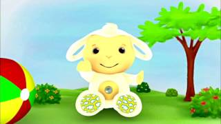 РАЗВИВАЮЩИЕ МУЛЬТИКИ для малышей Tiny Love HD  ПОЛНАЯ версия ТИНИ ЛАВ