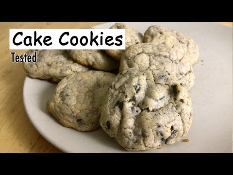 cookies-and-cream-cake-cookies-tested-|-easy-recipe-for-kids