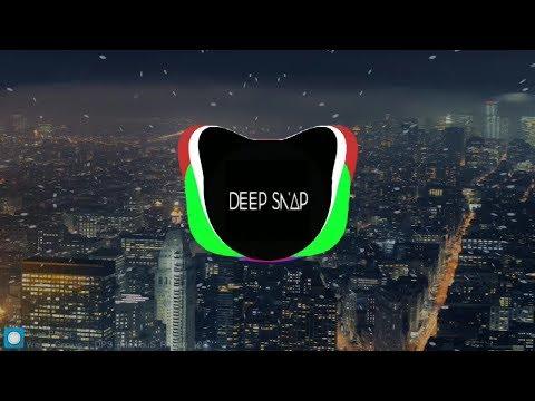 Weird Genius-DPS(Remix)