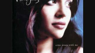 Norah Jones-Nightingale