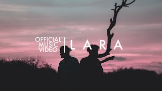 Dialog Senja - Lara (Official Music Video)