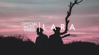 Download Dialog Senja - Lara (Official Music Video)