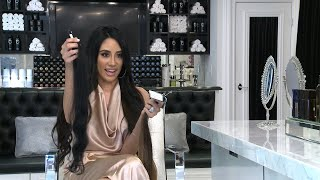 Here's Your Two-And-A-Half-Minute Guide To Hair Extensions From The Hair Goddess!