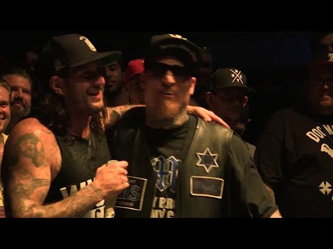 [hate5six] Madball - July 27, 2014