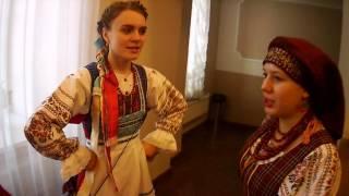 Скачать Частушки Русские народные Традиции и Фольклор